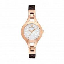 Часы наручные Emporio Armani AR7431
