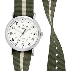 Часы наручные Timex Tx2p72100