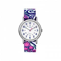 Часы наручные Timex Tx2p90200