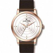 Часы наручные Daniel Klein DK11848-5