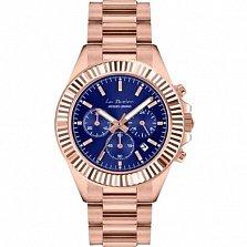 Часы наручные Jacques Lemans LP-111L