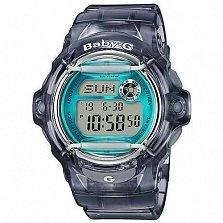 Часы наручные Casio Baby-g BG-169R-8BER