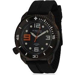 Часы наручные Q&Q DF02J525Y
