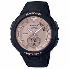 Часы наручные Casio Baby-g BSA-B100MF-1AER