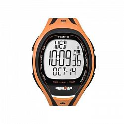 Часы наручные Timex Tx5k254