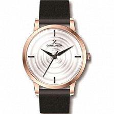 Часы наручные Daniel Klein DK11848-3