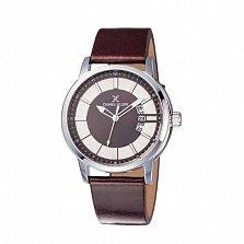 Часы наручные Daniel Klein DK11836-4