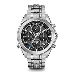 Часы наручные Bulova 96B260