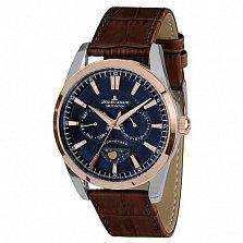 Часы наручные Jacques Lemans 1-1901D