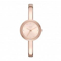 Часы наручные DKNY NY2600 000108560