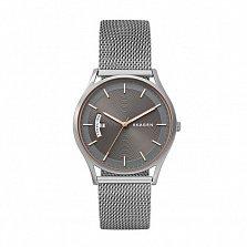 Часы наручные Skagen SKW6396