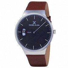 Часы наручные Daniel Klein DK11908-6