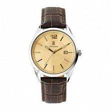 Часы наручные Pierre Lannier 202G141