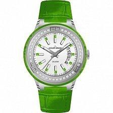 Часы наручные Jacques Lemans 1-1776I