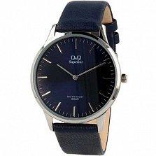 Часы наручные Q&Q S306J312Y
