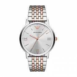 Часы наручные Emporio Armani AR11093 000111250