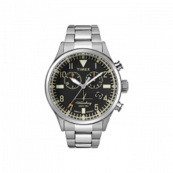 Часы наручные Timex Tx2r24900