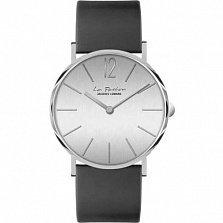 Часы наручные Jacques Lemans LP-122H