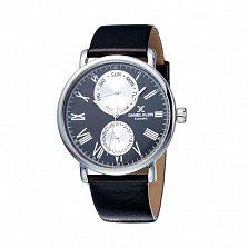 Часы наручные Daniel Klein DK11851-2