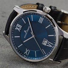 Часы наручные Jacques Lemans 1-1845O