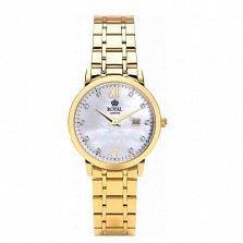 Часы наручные Royal London 21199-07