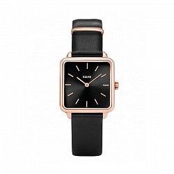Часы наручные Cluse CL60007