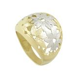 Золотое кольцо Алевтина