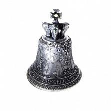 Большой колокольчик Свято-Духовский скит