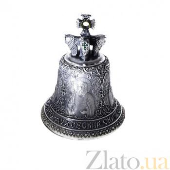 Большой колокольчик Свято-Духовский скит K4309