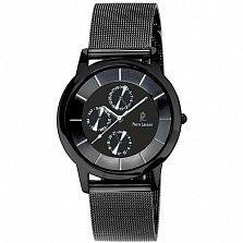 Часы наручные Pierre Lannier 242B338