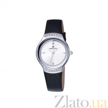 Часы наручные Daniel Klein DK11876-1 000098065