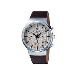 Часы наручные Daniel Klein DK11891-5