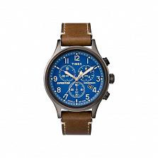 Часы наручные Timex Tx4b09000