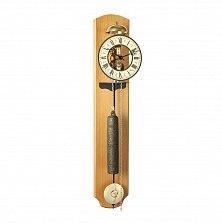 Часы настенные Hermle 70992-N40711