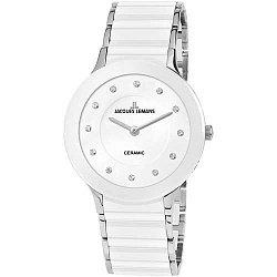 Часы наручные Jacques Lemans 1-1856F 000085244