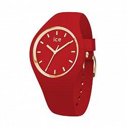 Часы наручные Ice-Watch 016263