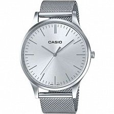 Часы наручные Casio Collection LTP-E140D-7AEF