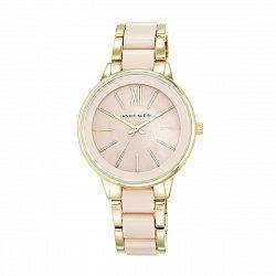Часы наручные Anne Klein AK/1412BMGB 000107499