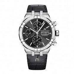 Часы наручные Maurice Lacroix AI6038-SS001-330-1