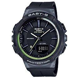 Часы наручные Casio Baby-g BGS-100-1AER 000086234