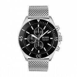 Часы наручные Hugo Boss 1513701 000121853