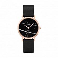 Часы наручные Cluse CL40104