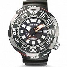 Часы наручные Citizen BN7020-09E