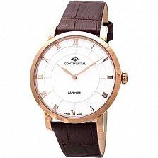 Часы наручные Continental 14202-GT556710