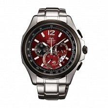 Часы наручные Orient FSY00001H