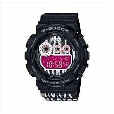 Часы наручные Casio G-shock GD-120LM-1AER