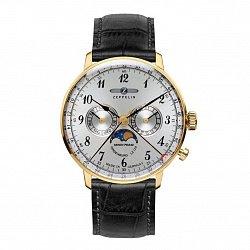 Часы наручные Zeppelin 70381 000111601