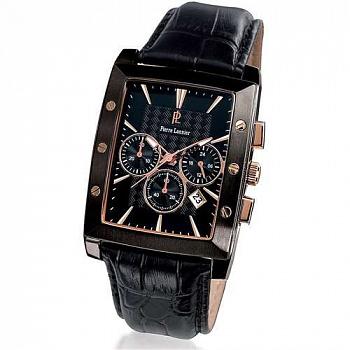 Часы наручные Pierre Lannier 295C433 000083465