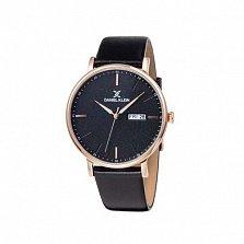 Часы наручные Daniel Klein DK11825-3