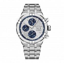 Часы наручные Maurice Lacroix AI6038-SS002-131-1 000111456